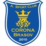 Asociaţia Sport Club Corona 2010 Braşov