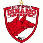 Dinamo Bucarest