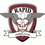 Fotbal Club Rapid Bucureşti
