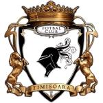 Fotbal Club Timisoara