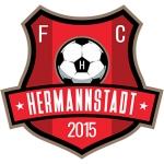 Asociația Fotbal Club Hermannstadt