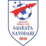 Asociaţia Fotbal Club Săgeata Năvodari
