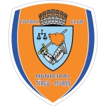 Asociaţia Sportivă Ardealul 2013 Târgu Mureş