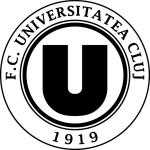 CFM Universitatea Cluj