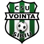 CSU Voința Sibiu