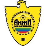 Football Club Anzhi Majachkala