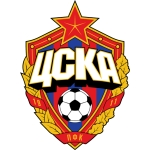 PFC Tsentralnyi Sportivnyi Klub Armii Moskva U19