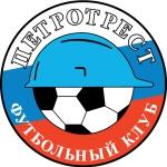 FK Dinamo Sankt.-Peterburg