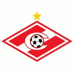 Football Club Spartak Moscow
