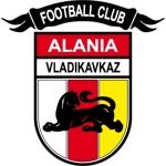 Football Club Alaniya Vladikavkaz