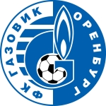 Futbolʹnyĭ Klub Gazovik Orenburg