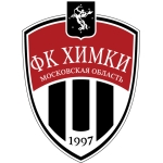 Football Club Khimki