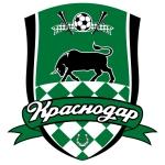 Football Club Krasnodar