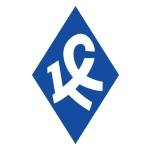 Football Club Krylia Sovetov Samara