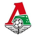 Football Club Lokomotiv Moscú Under 19