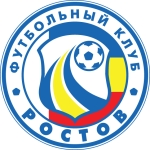 Football Club Rostov