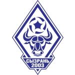 Football Club Syzran-2003