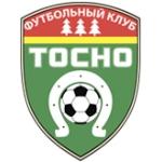 Football Club Tosno