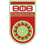 Football Club Ufa