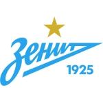 Futbolny Klub Zenit
