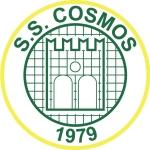 Società Sportiva Cosmos
