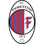 Football Club Fiorentino