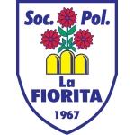 Società Polisportiva La Fiorita