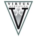 Virtus