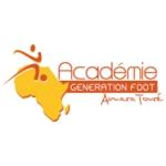Académie Génération Foot Amara Touré