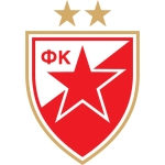 Crvena Zvezda U19