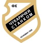 Fudbalski klub Čukarički Stankom
