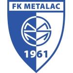 Fudbalski Klub Metalac