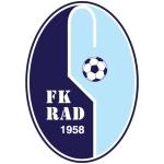 Rad Belgrado