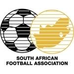 Sudafrica U20