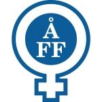 Atvidabergs Fotbollförening