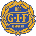 Gymnastik- och Idrottsföreningen Sundsvall