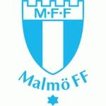 Malmo Fotbollforening