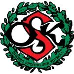 Orebro Sportklubb