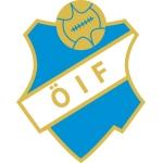 Östers Idrottsförening