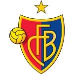 Fussballclub Basel 1893 Sub-19
