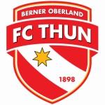 Fussballclub Thun 1898