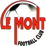 Football Club Le Mont Lausanne