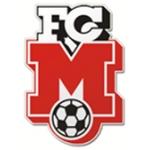 Fussballclub Münsingen