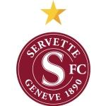 Servette Fútbol Club