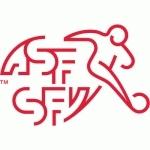 Svizzera U23