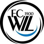 Fussball Club Wil 1900