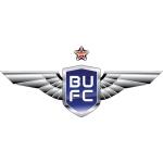 True Bangkok United FC