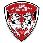 Muang Thong United Football Club