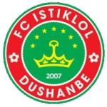 FK Istiklol Dushanbe