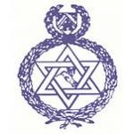 Police Football Club